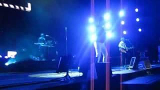 Take on me - Brazil 2009
