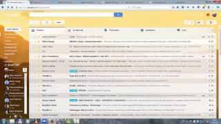 Jak zjistit IP z gmailu odesilatelé zpravy + lokalitu