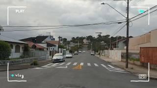 [브라질 Vlog 브이로그] 꿀같은 금요일 브라질 일상…