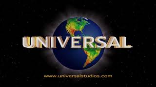 Universal Pictures / Imagine Entertainment / Working Title Films (2008)