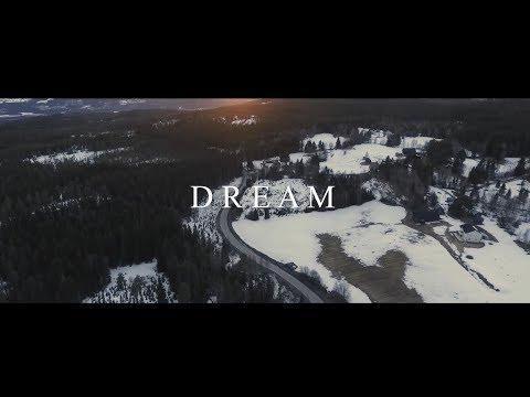 framelens-audiovisual---dream---ambient-free-backsound