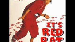 Red Rat - Shelly Anne