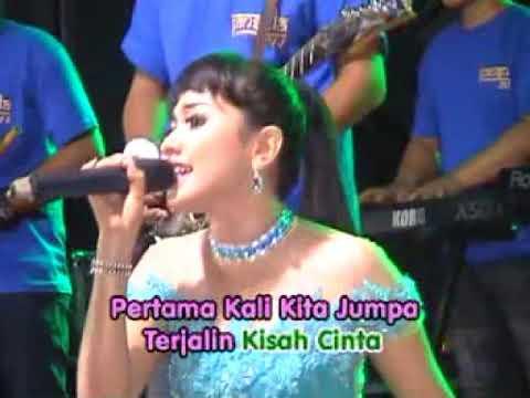 Ditelan Alam / Lelly Yuanita OM Monata