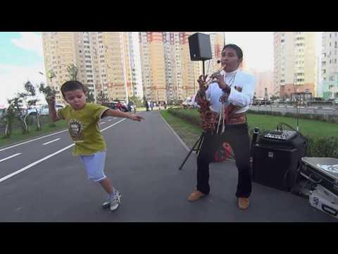[Phim Ngắn Free Fire] Thiếu Gia Giả Nghèo Thử Lòng Người Yêu Và Cái Kết | NamteGaming from YouTube · Duration:  12 minutes 3 seconds