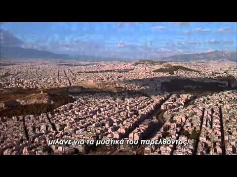 GREECE, Secrets of the Past   Full Documentary Greek Subs HD   OMN