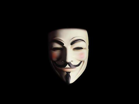 Top 10 Non-Horror Movie Masks