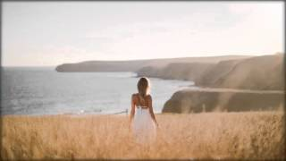 ATB Ft Kate Louise Smith Where You Are Mike Foyle Remix HQ