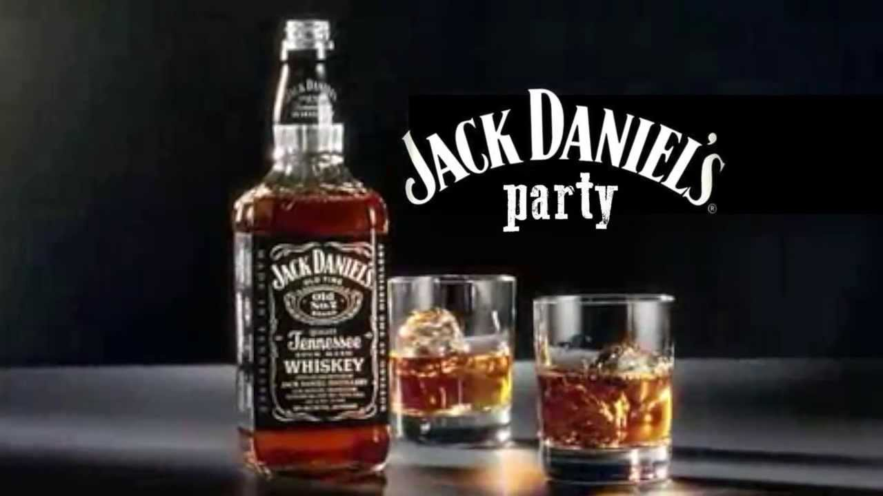 Jack Daniels Party Unique Birthday Party Ideas And Themes
