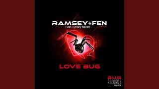 Love Bug (Original Bump Mix)