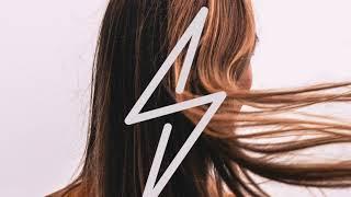 Spada Feat. Anna Leyne - Oxygen
