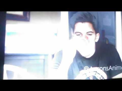 Aaron's animal's NEW BEST VIDEO COMPLATILATION*MUST SEE*||Funny Vines
