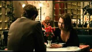Liebe Mauer   Trailer zum Film   kino.de.flv