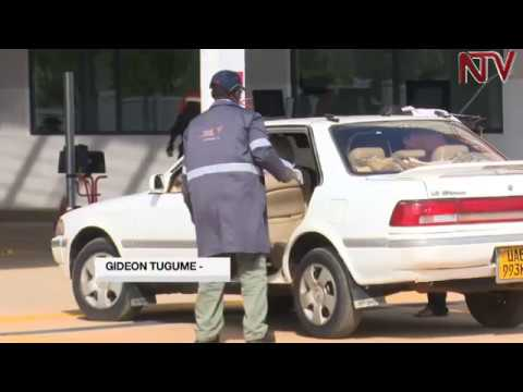 Motorists petition High Court over new car inspection fees