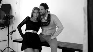 Five O One Studios  - Photo-shoot behind the scene 2012