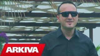 Bashkim Prishtina - Turist (Official Video 4K)