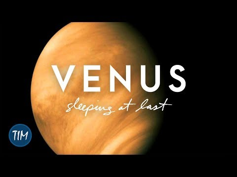 """Venus"" 