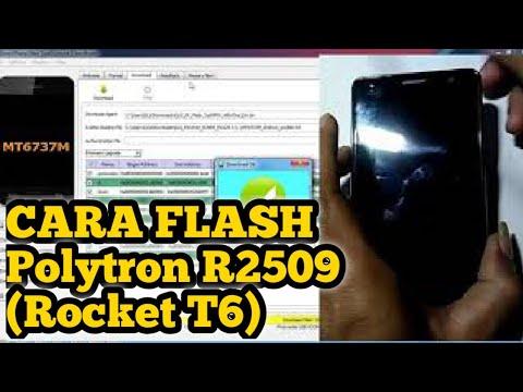 cara-flash-dan-firmware-polytron-r2509-(rocket-t6)
