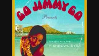 Go Jimmy Go - The Governor