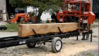 Used Sawmill Ohio ..  Portable Sawmill For Sale  .. Cut Lumber Ohio  .. Saw Mill For Sale Ohio