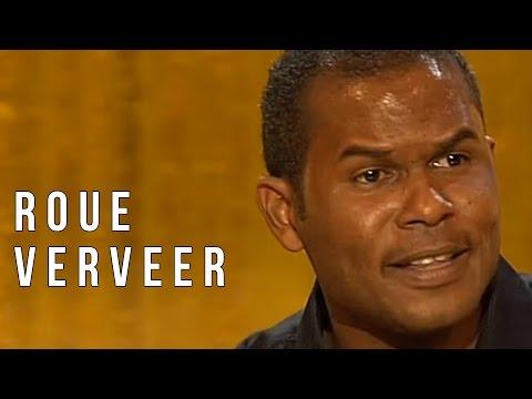 Roue Verveer - R.I.P. - Surinaamse Opvoeding