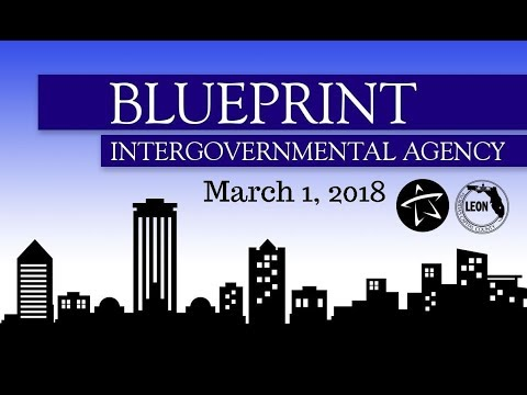Blueprint intergovernmental agency meeting march 1 2018 youtube blueprint intergovernmental agency meeting march 1 2018 malvernweather Gallery