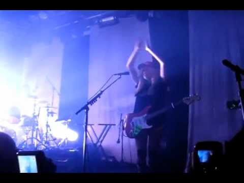 The Ting Tings - Show Us Yours Tour (Live In London 2011) Full Concert
