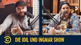 Die Idil und Ingmar Show – 69