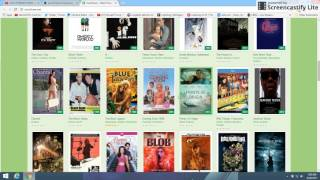shockshare.net new free movie site. free top/full streaming movies