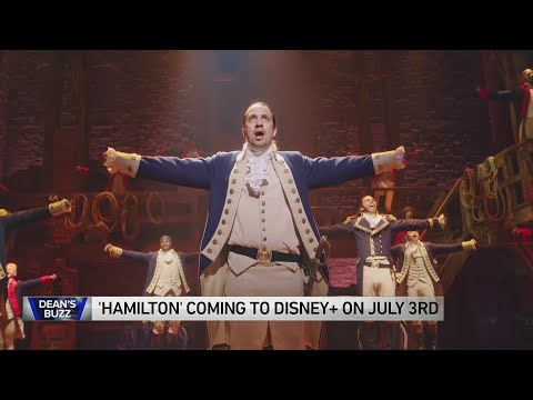 Hamilton-to-be-released-on-Disney-on-July-3
