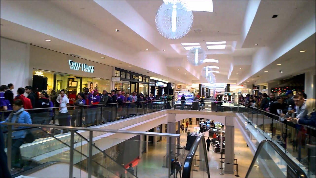 westfield center singles & personals Westfield center, oh real estate overview research home values, real estate market trends, schools, community info, neighborhoods, and homes for sale on truliacom.