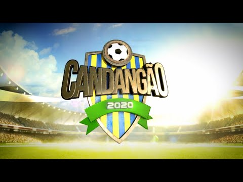 Candangão 2020 - Gama X Real Brasília
