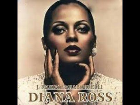 Diana Ross  -  Goin Back