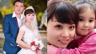 Tin tức trong ngày - Chiến Thắng yêu và cưới bà xã trong 12 ngày đêm