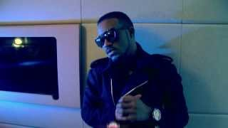 Download Fally Ipupa - Terminator (Clip Officiel) MP3 song and Music Video