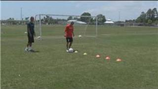 soccer tips tips for youth soccer coaching drills