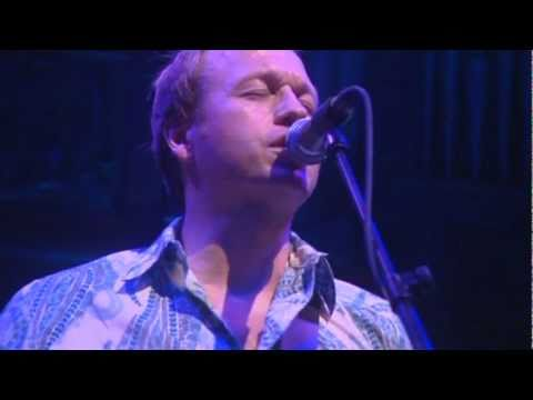 Level 42 - You Can't Blame Louis (Live at Reading)