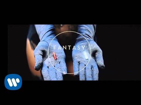 Touchin, Lovin ft. Nicki Minaj Official Interactive Music Video - TouchinLovin.com