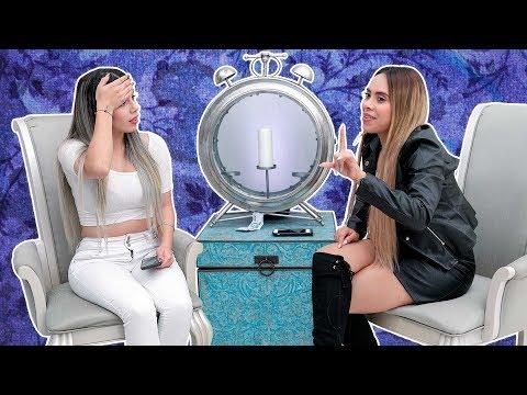 Exponiendo Youtubers | Jiapsi Yañez