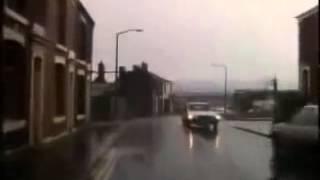 Blackburn,TownCentre,1990