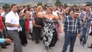 Svadba Bitola Babinata Na Edin Del 3 2014/2015 Zvonko Demirovic Veseli Momci