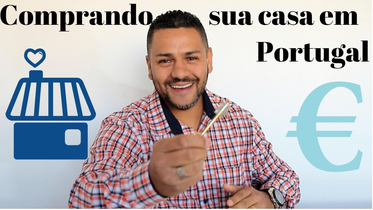 Investir em forex portugal