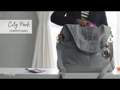 Thirty One S New Line Of Diaper Bags For Baby