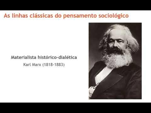linhas-clássicas-e-importância-da-sociologia-|-humanidades---educação