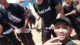 MERAUKE, MEMPERINGATI HARI PAHLAWAN(Sabtu,10 Nov 2018)
