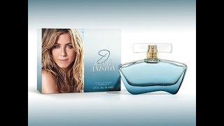 J By Jennifer Aniston-Perfume Review