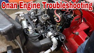 onan-engine-troubleshooting-on-a-vintage-case-tractor-with-taryl