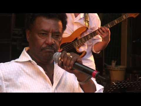 Alemayehu Eshete - AFH403