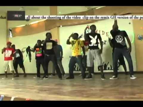 Eduwoji ft. Stay Jay - Yenko Nkuaa (SHS AZONTO DANCE FEVER - JMP VIDEO)_HD.mp4