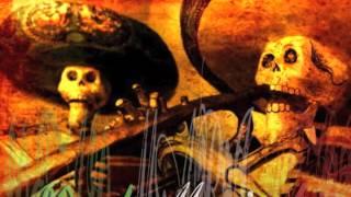DEAD MARIACHI  (FREE Rap Instrumental)