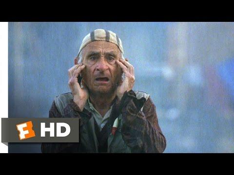 Godzilla 1998  Godzilla Rises  110  Movies